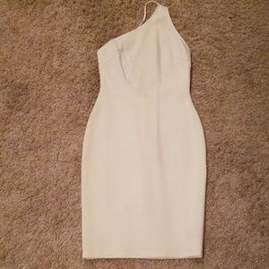 LuLu's White Dress Price ⬇️